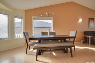Photo 7: 107 Holmes Crescent in Saskatoon: Stonebridge Residential for sale : MLS®# SK871607