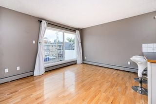 Photo 16: 304 126 24 Avenue SW in Calgary: Mission Apartment for sale : MLS®# A1146945