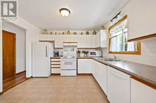 Photo 19: 400 COLTMAN Road in Brighton: House for sale : MLS®# 40157175