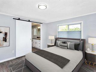 Photo 7: 1177 Morrell Cir in NANAIMO: Na South Nanaimo Manufactured Home for sale (Nanaimo)  : MLS®# 843196