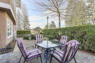 Photo 5: 101 1250 55 STREET in Delta: Cliff Drive Condo for sale (Tsawwassen)  : MLS®# R2402616