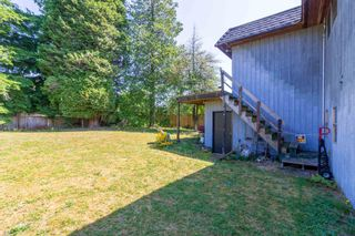 Photo 4: 1610 GILES PLACE in Burnaby: Sperling-Duthie House for sale (Burnaby North)  : MLS®# R2611437