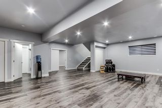 Photo 26: 6403 31 Avenue NW in Calgary: Bowness Detached for sale : MLS®# A1063598