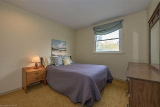 Photo 19: 6 FARNHAM Crescent in London: South M Residential for sale (South)  : MLS®# 40104065