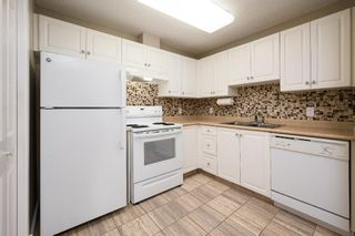 Photo 6: 236 5000 Somervale Court SW in Calgary: Somerset Apartment for sale : MLS®# A1130906