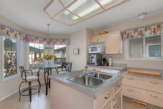 Photo 2: 141 2330 Butt Road in West Kelowna: westbank centre House for sale (central okanagan)  : MLS®# 10179339