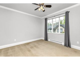 """Photo 29: 75 20176 68 Avenue in Langley: Willoughby Heights Townhouse for sale in """"STEEPLECHASE"""" : MLS®# R2620814"""