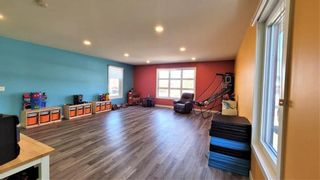 Photo 9: 182 9th Avenue West in Souris: R33 Residential for sale (R33 - Southwest)  : MLS®# 202107554