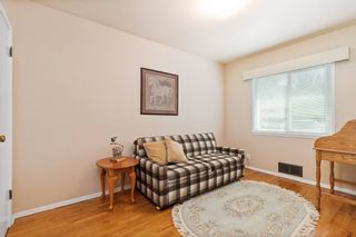 Photo 18: 4636 WESTLAWN Drive in Burnaby: Brentwood Park House for sale (Burnaby North)  : MLS®# R2486421