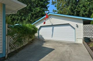 """Photo 23: 1576 ISLANDVIEW Drive in Gibsons: Gibsons & Area House for sale in """"Woodcreek Park"""" (Sunshine Coast)  : MLS®# R2624169"""