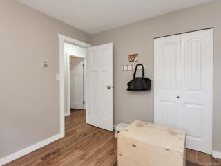 Photo 7: 748B Robron Rd in CAMPBELL RIVER: CR Campbell River Central Condo for sale (Campbell River)  : MLS®# 842347