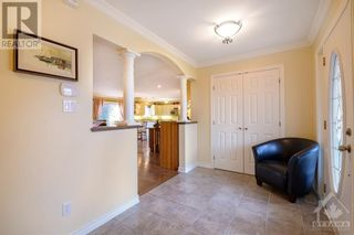 Photo 4: 101 VAUGHAN STREET in Almonte: House for sale : MLS®# 1265308