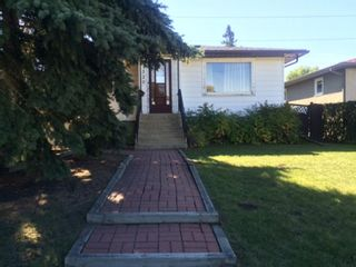 Main Photo: 329 33 Avenue NE in Calgary: Highland Park Detached for sale : MLS®# A1136334