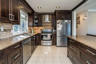 Photo 13: 34944 HIGH Drive in Abbotsford: Abbotsford East House for sale : MLS®# R2540769