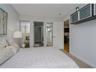 """Photo 11: 401 4182 DAWSON Street in Burnaby: Brentwood Park Condo for sale in """"TANDEM 3"""" (Burnaby North)  : MLS®# R2193925"""