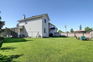 Photo 36: 210 West Creek Bay: Chestermere Duplex for sale : MLS®# A1014295