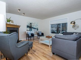 Photo 2: 45 Tuscany Valley Hill NW in Calgary: Tuscany Detached for sale : MLS®# A1077042