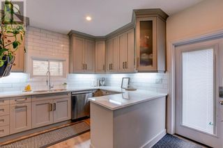 Photo 17: 489 ENGLISH Street in London: House for sale : MLS®# 40175995