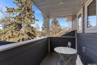 Photo 30: 3131 McCallum Avenue in Regina: Lakeview RG Residential for sale : MLS®# SK870626