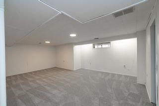 Photo 34: 1507 62 Street in Edmonton: Zone 29 House Half Duplex for sale : MLS®# E4248097