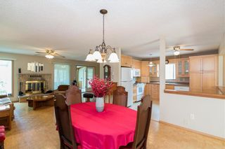 Photo 13: 76 High Point Drive in Winnipeg: All Season Estates Residential for sale (3H)  : MLS®# 202120540