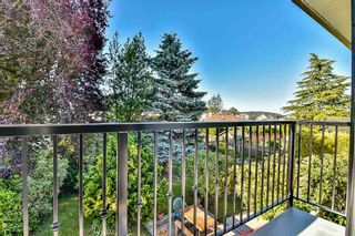 Photo 18: 16455 10 Avenue in Surrey: King George Corridor House for sale (South Surrey White Rock)  : MLS®# R2183795