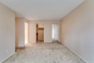 "Photo 14: 303 200 NEWPORT Drive in Port Moody: North Shore Pt Moody Condo for sale in ""THE ELGIN - NEWPORT VILLAGE"" : MLS®# R2150425"