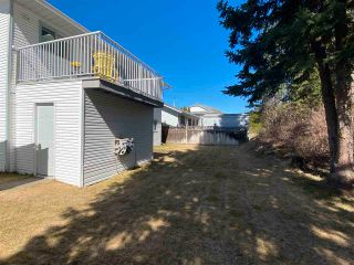 Photo 22: 3162 BELLAMY Road in Prince George: Mount Alder House for sale (PG City North (Zone 73))  : MLS®# R2569838