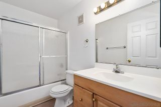 Photo 15: SAN DIEGO Condo for sale : 3 bedrooms : 239 50th St #37
