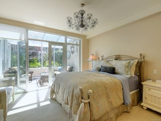 Photo 11: N707 737 Humboldt St in : Vi Downtown Condo for sale (Victoria)  : MLS®# 882584
