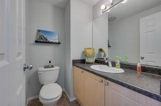Photo 21: 2313 27 Avenue in Edmonton: Zone 30 House Half Duplex for sale : MLS®# E4245030