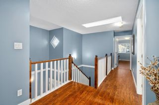 Photo 22: 3254 Walfred Pl in : La Walfred House for sale (Langford)  : MLS®# 863099