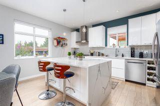 Photo 19: 101 Uganda Ave in : Es Kinsmen Park House for sale (Esquimalt)  : MLS®# 884915