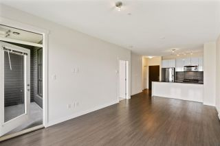 "Photo 12: 327 15138 34 Avenue in Surrey: Morgan Creek Condo for sale in ""PRESCOTT COMMONS"" (South Surrey White Rock)  : MLS®# R2575277"