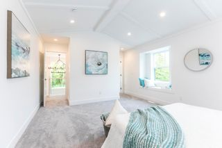 """Photo 24: 866 163A Street in Surrey: King George Corridor House for sale in """"East Beach"""" (South Surrey White Rock)  : MLS®# R2599557"""