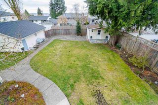 Photo 33: R2548152 - 914 ROCHESTER AVE, COQUITLAM HOUSE