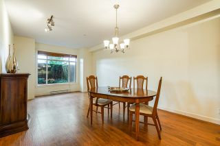 """Photo 10: 112 8328 207A Street in Langley: Willoughby Heights Condo for sale in """"Yorkson Creek"""" : MLS®# R2617469"""