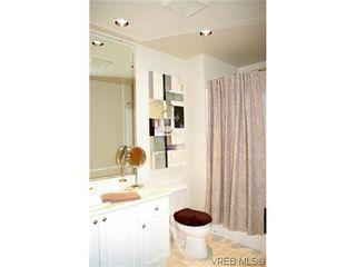 Photo 18: 305 5329 Cordova Bay Rd in VICTORIA: SE Cordova Bay Condo for sale (Saanich East)  : MLS®# 613445