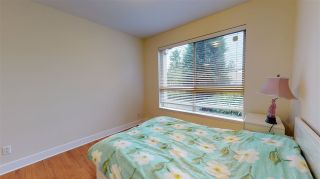 Photo 26: 104 3895 SANDELL Street in Burnaby: Central Park BS Condo for sale (Burnaby South)  : MLS®# R2517002