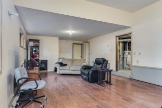 """Photo 26: 2979 WICKHAM Drive in Coquitlam: Ranch Park House for sale in """"RANCH PARK"""" : MLS®# R2541935"""
