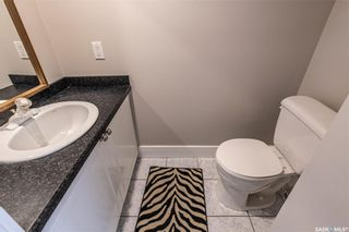 Photo 35: 2400 Cross Place in Regina: Hillsdale Residential for sale : MLS®# SK842107