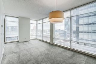 Photo 6: 506 215 13 Avenue SW in Calgary: Beltline Apartment for sale : MLS®# A1105298