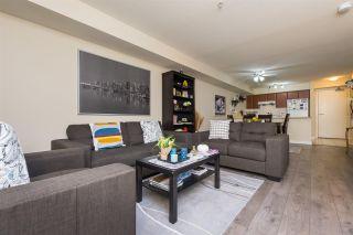Photo 7: 306 10088 148 Street in Surrey: Guildford Condo for sale (North Surrey)  : MLS®# R2280910