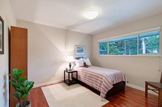 Photo 9: 1712 KILKENNY Road in North Vancouver: Westlynn Terrace House for sale : MLS®# R2541926