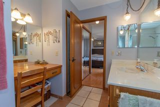 Photo 17: 47 Ranch Estates Road NW in Calgary: Ranchlands Detached for sale : MLS®# A1142051