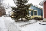 Main Photo: 669 Walker Avenue in Winnipeg: Lord Roberts Residential for sale (1Aw)  : MLS®# 202029577