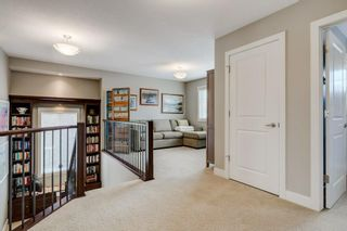 Photo 24: 38 Elmont Estates Manor SW in Calgary: Springbank Hill Detached for sale : MLS®# C4293332