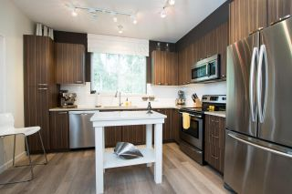 "Photo 16: 101 14833 61 Avenue in Surrey: Sullivan Station Townhouse for sale in ""ASHBURY HILL"" : MLS®# R2483129"