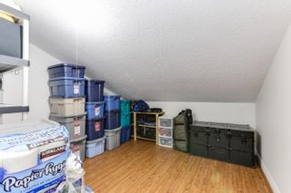 """Photo 24: 3 9994 149 Street in Surrey: Guildford Townhouse for sale in """"TALL TIMBERS"""" (North Surrey)  : MLS®# R2369624"""