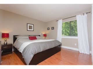 """Photo 10: 10689 SANTA MONICA Drive in Delta: Nordel House for sale in """"Canterbury Heights"""" (N. Delta)  : MLS®# F1432962"""